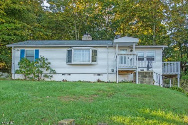 17 Orchard St, Hardyston Twp., NJ 07460 (MLS #3341950) :: The Dekanski Home Selling Team