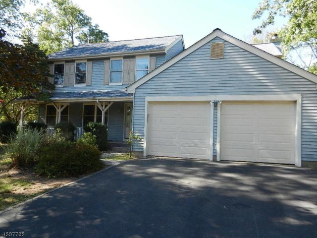 24 Glouchester Dr, Franklin Twp., NJ 08873 (MLS #3342797) :: The Dekanski Home Selling Team