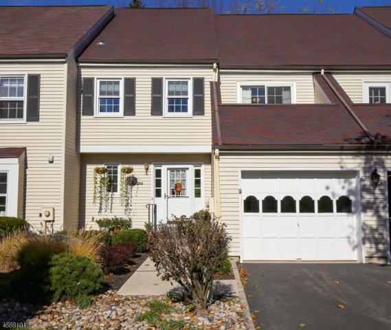 30 Wexford Dr, Mendham Boro, NJ 07945 (MLS #3345847) :: The Dekanski Home Selling Team