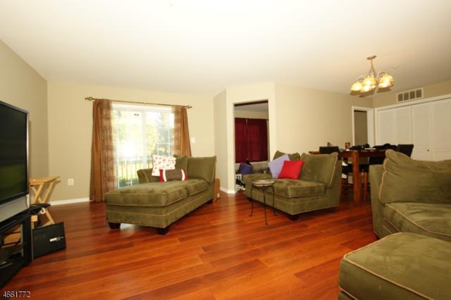 506 Rhoads Dr, Montgomery Twp., NJ 08502 (MLS #3348159) :: The Dekanski Home Selling Team