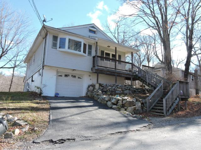 3 Pine St, Vernon Twp., NJ 07422 (MLS #3348319) :: The Dekanski Home Selling Team