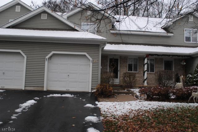 45 Meadow Pond Rd, Hardyston Twp., NJ 07419 (MLS #3349742) :: The Dekanski Home Selling Team