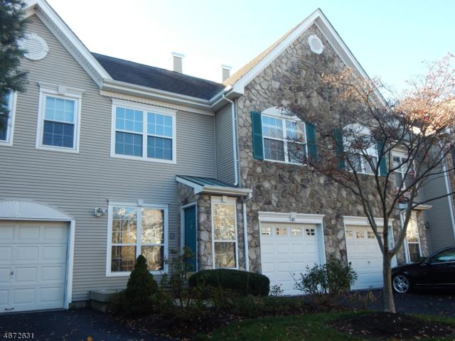 57 Dorchester Dr, Bernards Twp., NJ 07920 (MLS #3351275) :: The Dekanski Home Selling Team
