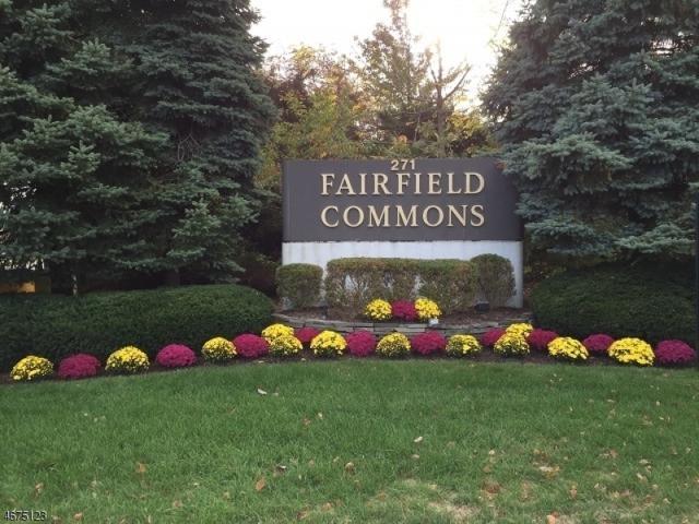 271 Us-46 West, Fairfield Twp., NJ 07004 (MLS #3352347) :: The Dekanski Home Selling Team