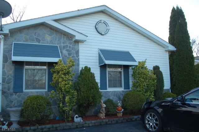 13 Morningside Dr, White Twp., NJ 07823 (MLS #3352895) :: The Dekanski Home Selling Team