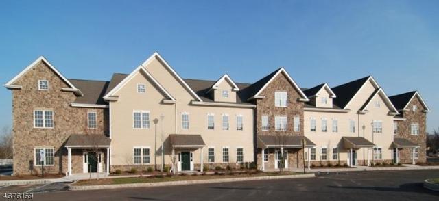 5 Walter E Foran Blvd, Raritan Twp., NJ 08822 (MLS #3353292) :: The Dekanski Home Selling Team