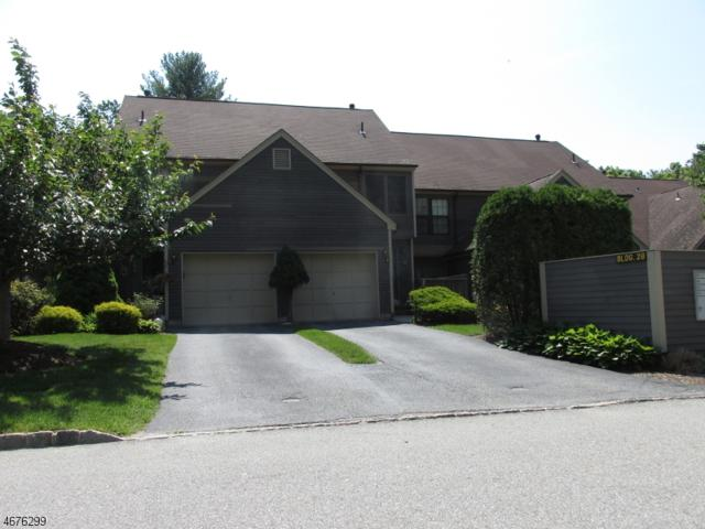 28 Concord Rd, West Milford Twp., NJ 07480 (MLS #3353403) :: The Dekanski Home Selling Team