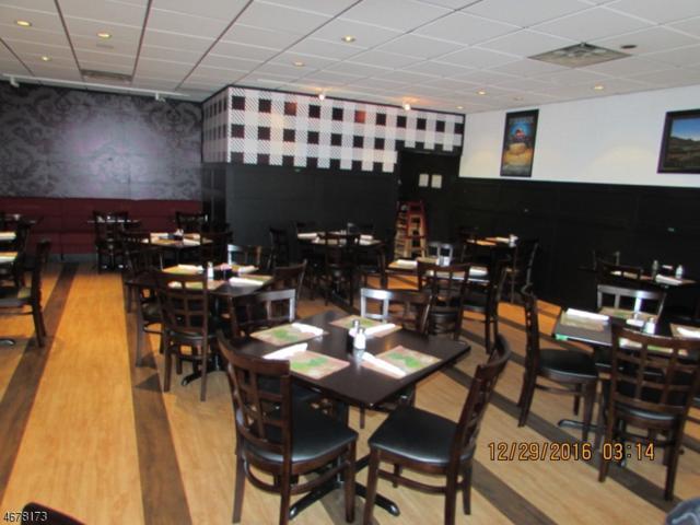 144 Main St, Readington Twp., NJ 08889 (MLS #3355068) :: The Dekanski Home Selling Team