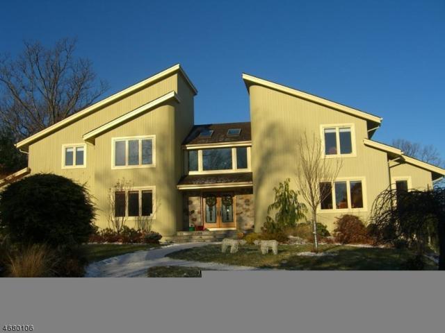 186 Eileen Dr, Cedar Grove Twp., NJ 07009 (MLS #3356818) :: The Dekanski Home Selling Team