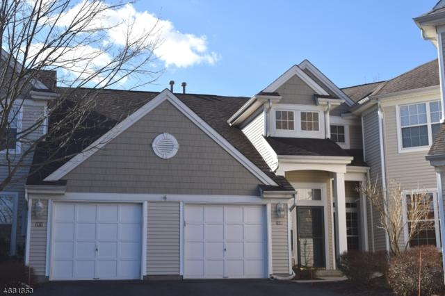 1014 Deerhaven Ter, Lopatcong Twp., NJ 08886 (MLS #3358411) :: The Dekanski Home Selling Team