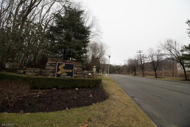 56 Maple Lane, Mount Arlington Boro, NJ 07856 (MLS #3358868) :: The Dekanski Home Selling Team