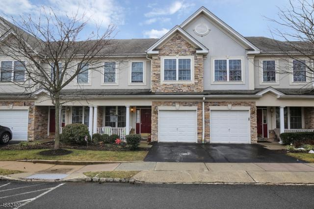 173 Levinberg Ln, Wayne Twp., NJ 07470 (MLS #3359051) :: The Dekanski Home Selling Team