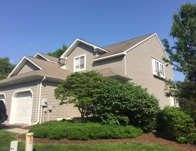 7 Sundance Ter, Hardyston Twp., NJ 07419 (MLS #3359678) :: The Dekanski Home Selling Team