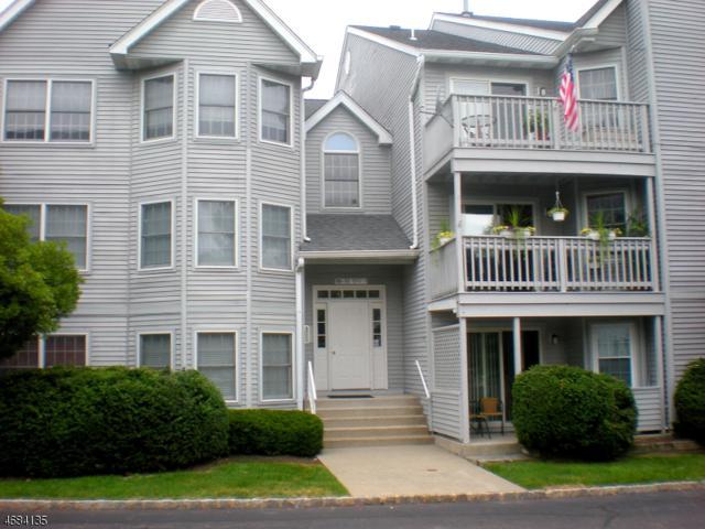 104 Quartz Ln, Paterson City, NJ 07501 (MLS #3360410) :: The Dekanski Home Selling Team