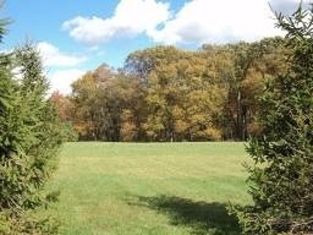 2 Pond View Ln, Alexandria Twp., NJ 08827 (MLS #3360436) :: The Dekanski Home Selling Team