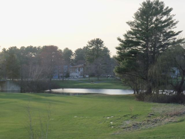 310 S. Shore #310, Montague Twp., NJ 07827 (MLS #3360694) :: The Dekanski Home Selling Team