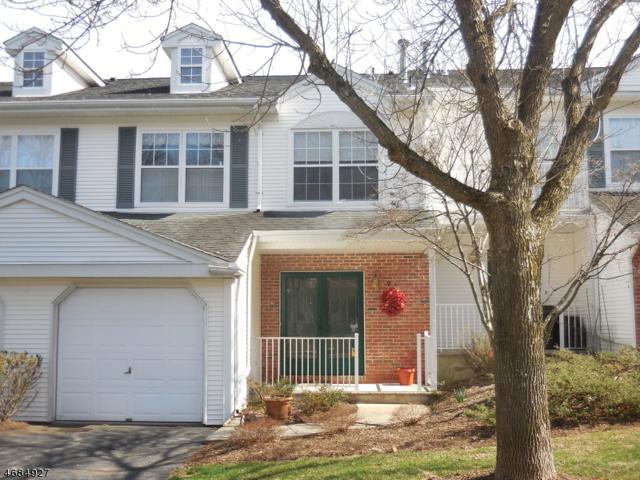 9 Magnolia Ln, Mount Arlington Boro, NJ 07856 (MLS #3361248) :: The Dekanski Home Selling Team