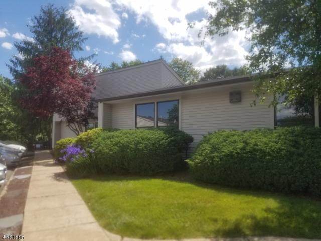 5 Cold Hill Rd, Mendham Boro, NJ 07945 (MLS #3361745) :: The Dekanski Home Selling Team
