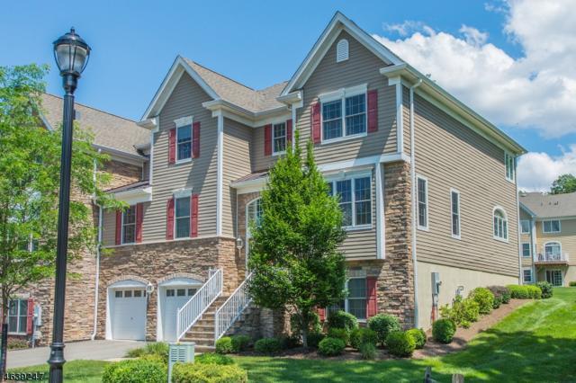 1 Luth Ter, West Orange Twp., NJ 07052 (MLS #3362974) :: The Dekanski Home Selling Team
