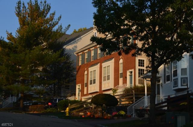 119 Warbler Dr, Wayne Twp., NJ 07470 (MLS #3364025) :: The Dekanski Home Selling Team