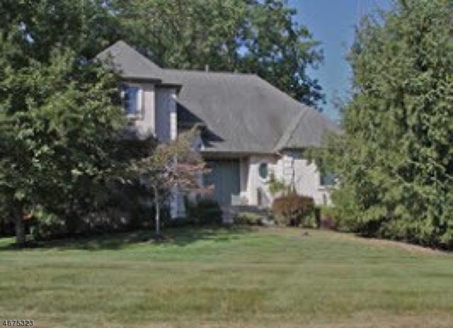 2 Emma Ct, Mahwah Twp., NJ 07430 (MLS #3364068) :: The Dekanski Home Selling Team