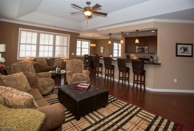 68 Zachary Way, Mount Arlington Boro, NJ 07856 (MLS #3364161) :: The Dekanski Home Selling Team