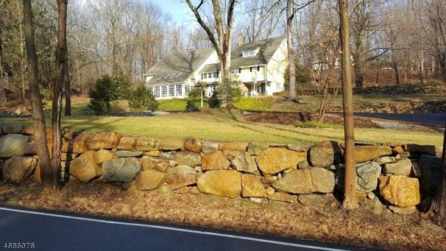 83 Grist Mill Rd, Randolph Twp., NJ 07869 (MLS #3364719) :: The Dekanski Home Selling Team