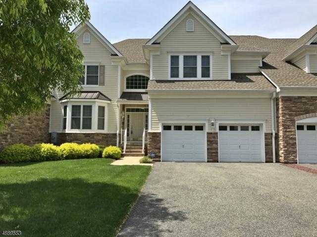 10 Kovach Ct, West Orange Twp., NJ 07052 (MLS #3365268) :: The Dekanski Home Selling Team