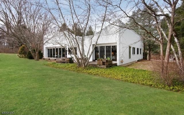 9 Washington Valley Rd, Mendham Twp., NJ 07960 (MLS #3366228) :: The Dekanski Home Selling Team