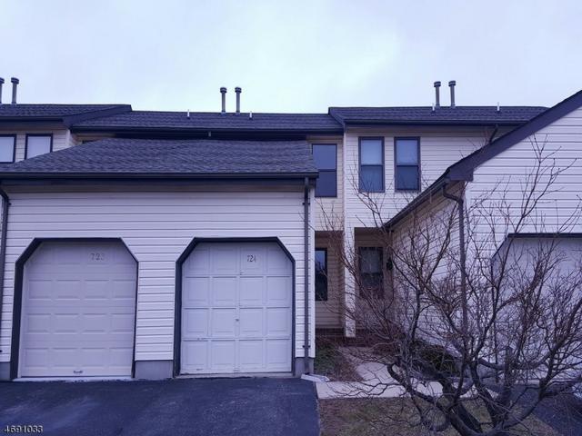 724 Apple Ct, Raritan Twp., NJ 08822 (MLS #3366581) :: The Dekanski Home Selling Team