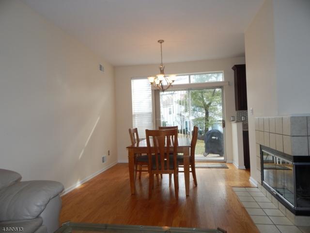 7 Quail Brook Ct, Bedminster Twp., NJ 07921 (MLS #3366844) :: The Dekanski Home Selling Team