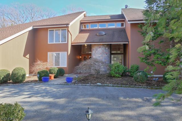 35 Laura Ln, Morris Twp., NJ 07960 (MLS #3367138) :: The Dekanski Home Selling Team