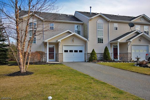 3 Peach Tree Ln, Hardyston Twp., NJ 07419 (MLS #3367408) :: The Dekanski Home Selling Team