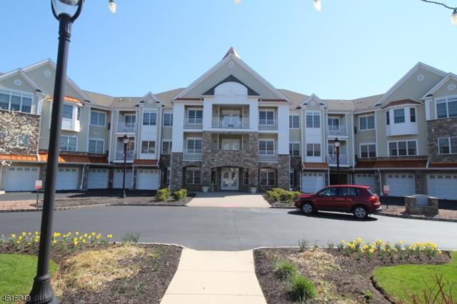 1210 Berry Farm Rd #1210, Readington Twp., NJ 08889 (MLS #3367709) :: The Dekanski Home Selling Team