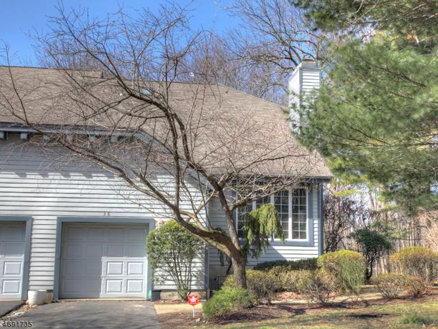 38 Easedale Rd, Wayne Twp., NJ 07470 (MLS #3367789) :: The Dekanski Home Selling Team
