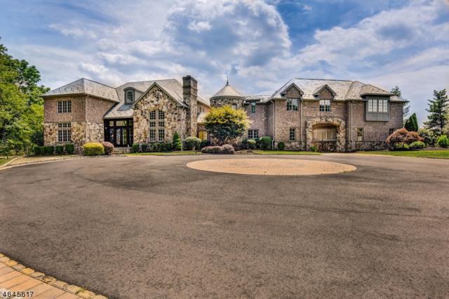 18 Dogwood Dr, Readington Twp., NJ 08889 (MLS #3368064) :: The Dekanski Home Selling Team
