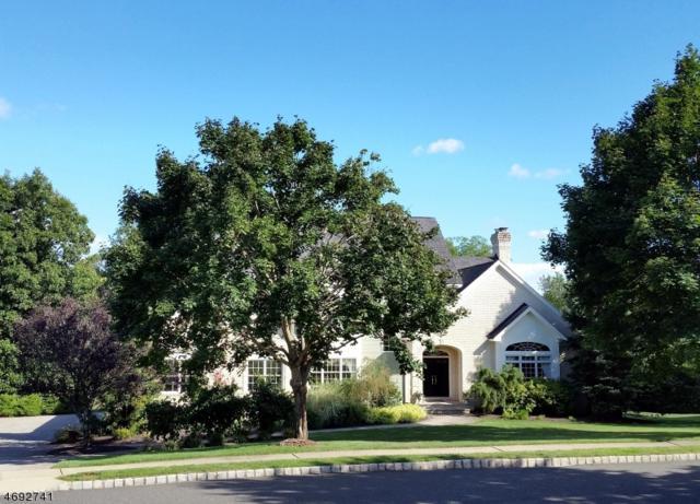 104 Governor Dr, Bernards Twp., NJ 07920 (MLS #3368113) :: The Dekanski Home Selling Team