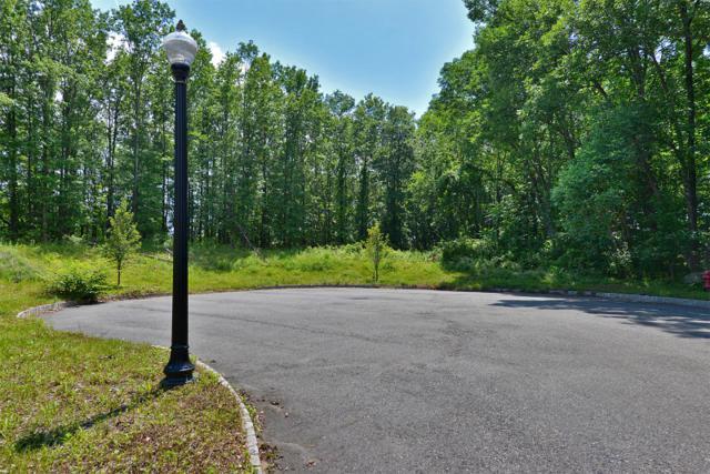 0 Kokora Ave, Montville Twp., NJ 07045 (MLS #3368380) :: The Dekanski Home Selling Team
