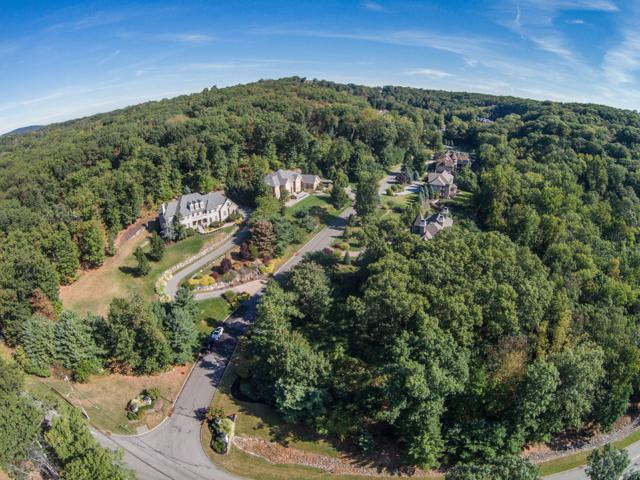 1 Quarry Mountain Ln, Montville Twp., NJ 07045 (MLS #3368391) :: The Dekanski Home Selling Team