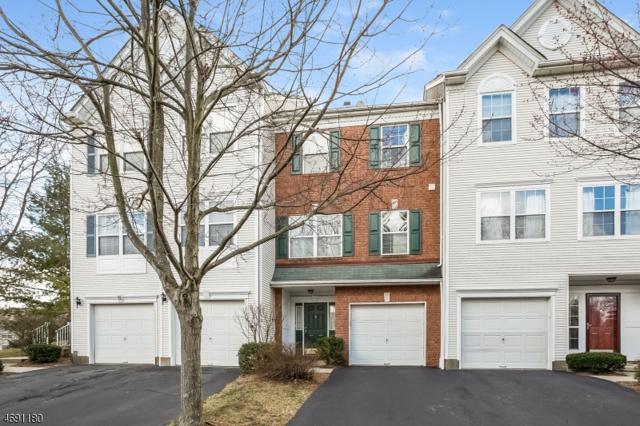 14 Clark Ct, Bernards Twp., NJ 07920 (MLS #3369263) :: The Dekanski Home Selling Team