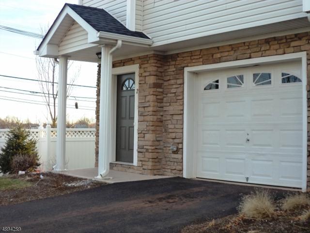 2 Ronald Dr, Franklin Twp., NJ 08873 (MLS #3369543) :: The Dekanski Home Selling Team