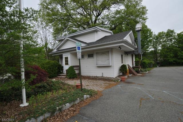 29 Reynolds Ave, Hanover Twp., NJ 07981 (MLS #3369585) :: The Dekanski Home Selling Team
