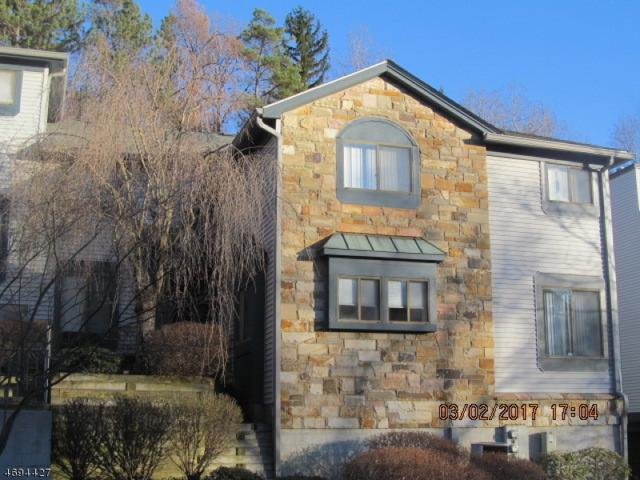 30 Overlook Dr, Independence Twp., NJ 07840 (MLS #3369672) :: The Dekanski Home Selling Team