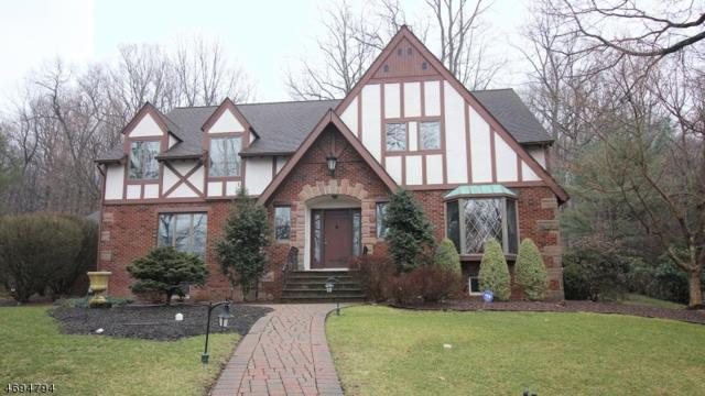 36 Cheshire Ln, Ringwood Boro, NJ 07456 (MLS #3370187) :: The Dekanski Home Selling Team