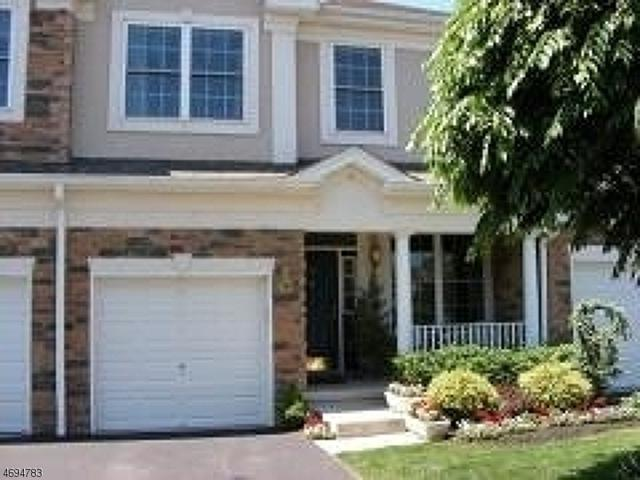244 Levinberg Ln #244, Wayne Twp., NJ 07470 (MLS #3370356) :: The Dekanski Home Selling Team