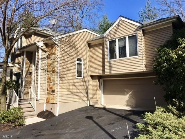 250 Clarken Dr, West Orange Twp., NJ 07052 (MLS #3370381) :: The Dekanski Home Selling Team