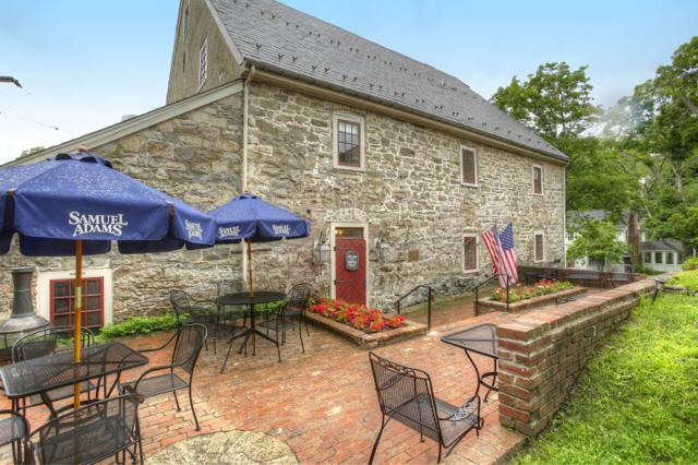 313 Johnsonburg Rd, Hope Twp., NJ 07825 (MLS #3370507) :: The Dekanski Home Selling Team