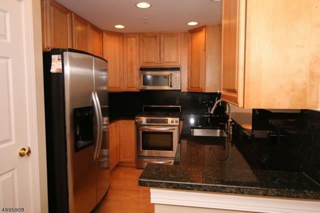 4 Nelke Ct #502, Hawthorne Boro, NJ 07506 (MLS #3371009) :: The Dekanski Home Selling Team