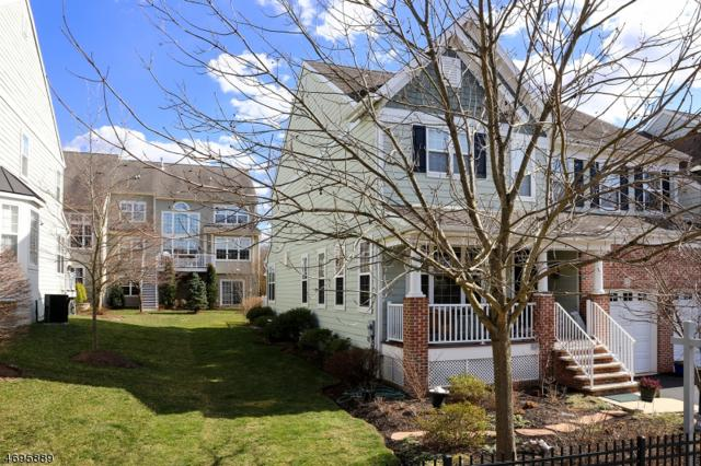 513 Titus Rd, Lambertville City, NJ 08530 (MLS #3371097) :: The Dekanski Home Selling Team
