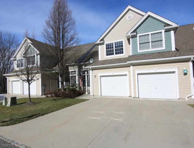12 Spring Hollow Rd, Wantage Twp., NJ 07461 (MLS #3371326) :: The Dekanski Home Selling Team